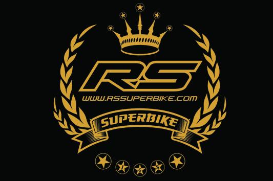 rssuperbike rs superbike thailand บางแค ร้านแต่ง bigbike