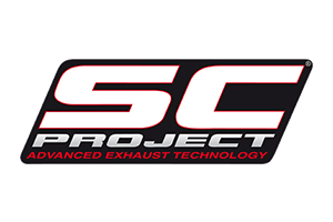 sc_project