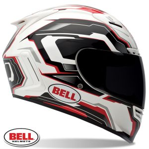 Bell_Star_Spirit_Red_Helmet_detail_1-psph__63086.1419823534.600.600
