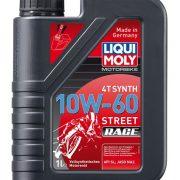 liquimoly liqui moly liquimolythai oil additive oiladditive สารลดแรงเสียดทาน mos2 moto2 moto3 official motogp visor cleaner tire sealer street oil