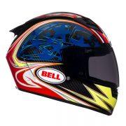 bell_starcarbon_helmet_airtrix_laguna_right