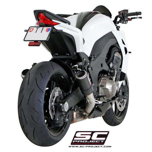 Kawasaki z1000 2016 crt rs superbike thailand kawasakiz1000crtexhaustz10002015cr texhaustscprojectcrtauspuff kawasaki z1000 altavistaventures Gallery