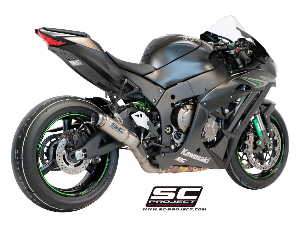 Sc Project Rs Superbike Thailand อาร เอสซ ปเปอร ไบค ไทยแลนด