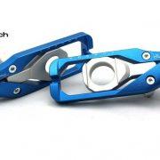 หางปลาตั้งโซ่ lightech chain adjuster