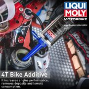 liqui,moly,liquimoly,bike,additive,bikeadditive,4t