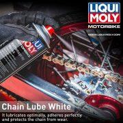 liqui,moly,liquimoly,bike,additive,bikeadditive,4t,speed,speedadditive,chain,chainlube