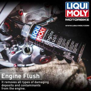 liqui,moly,liquimoly,engine,flush,engineflush