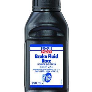 liquimoly liqui moly liquimolythai oil additive oiladditive สารลดแรงเสียดทาน mos2 moto2 moto3 official motogp visor cleaner tire sealer speedadditives speed additive radiator cleaner helmet interior cleaner fork oil engine flush chain lube chain cleaner brake fluid dot4 dot5.1 race 4t bike additive ล้างหัวฉีด ล้างหมวก น้ำมันเบรค ล้างเครื่อง น้ำมัน
