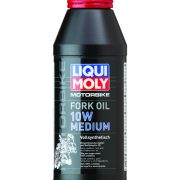 liquimoly liqui moly liquimolythai oil additive oiladditive สารลดแรงเสียดทาน mos2 moto2 moto3 official motogp visor cleaner tire sealer speedadditives speed additive radiator cleaner helmet interior cleaner fork oil