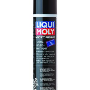 liquimoly liqui moly liquimolythai oil additive oiladditive สารลดแรงเสียดทาน mos2 moto2 moto3 official motogp visor cleaner tire sealer speedadditives speed additive radiator cleaner helmet interior cleaner