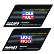 liquimoly moto2 moto3 official oil