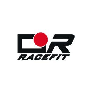 Racefit