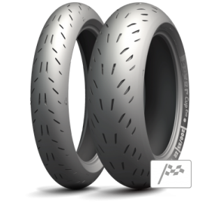 michelin-power-cup-evo_tyre_large ยางมิชลิน