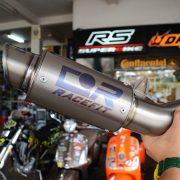 racefit z900