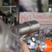 racefit z900 tita