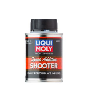 liquimoly,speed additive