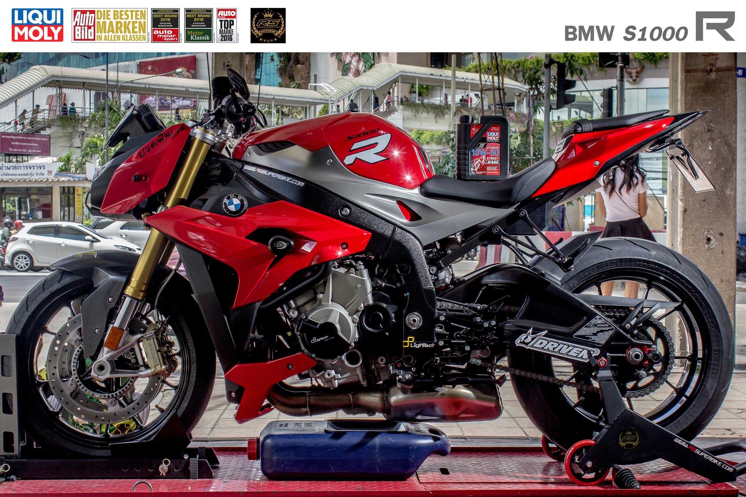 liqui moly liquimoly liqui moly thai rssuperbike rs superbike bmw s1000r