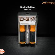 Driven Racing D3 Grip