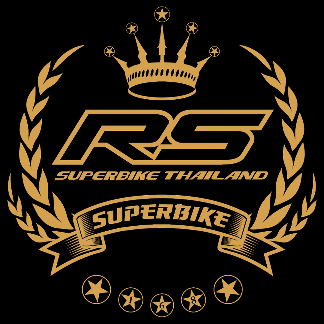 RS Superbike Thailand