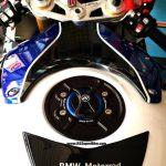 driven racing daxis fuel cap