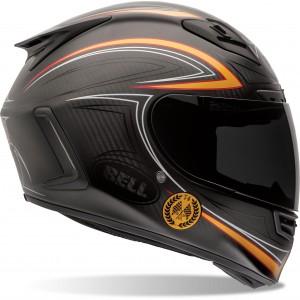 2014-bell-star-carbon-rsd-sway-helmet-black-mcss