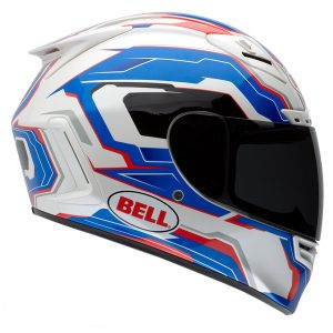 Bell_Star_Spirit_Blue_Helmet__70505.1453923239.600.600