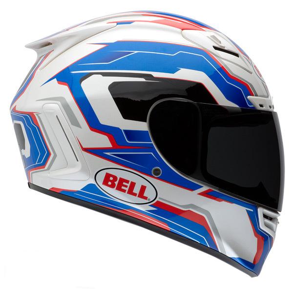 Bell_Star_Spirit_Blue_Helmet__70505.1453923239.600.600