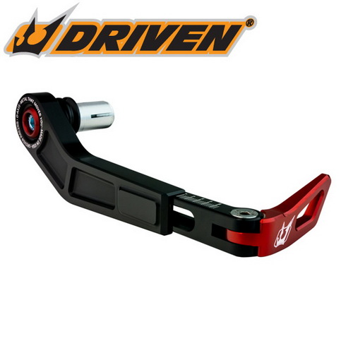Driven_Racing_D-Axis_Brake_Lever_Guard_detail_1_600