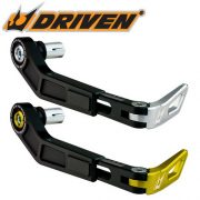 Driven_Racing_D-Axis_Brake_Lever_Guard_detail_3_600