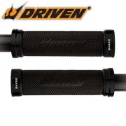 Driven_Racing_D-Axis_Grips_detail_1_600