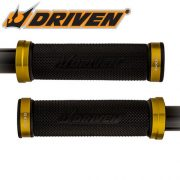 Driven_Racing_D-Axis_Grips_detail_3_600