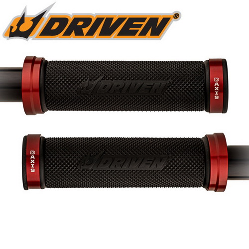 Driven_Racing_D-Axis_Grips_detail_4_600