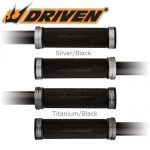 Driven_Racing_D-Axis_Grips_detail_5_600