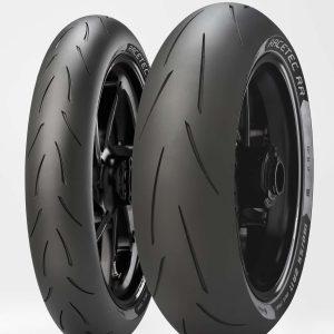 Metzler-Racetec-RR-k3-ยาง bigbike