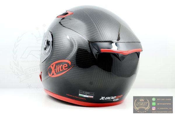 x-lite x802rr carbon puro sport8