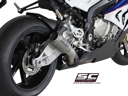auspuff_s1000rr_bmw_scproject_exhaust_scarico_s1000rr_crt_titanium_motogp_resize