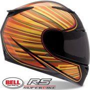 bell_rs-1_rsd_flash_detail_2_600