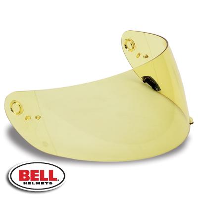 bell_star_yellow_shld_400