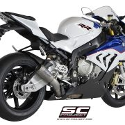 bmw_s1000rr_2015_exhaust_s1000rr