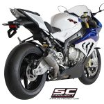 bmw_s1000rr_2015_exhaust_s1000rr_crt_scproject_auspuff_s1000rr_2015