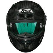 casque-x-802rr-ultra-carbon-puro-x-lite-carbone-de-face-moto-sport-z