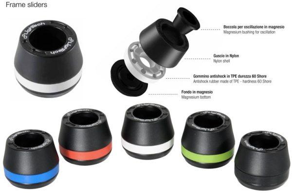 lightech-frame-protection-sliders-bmw-s1000rr