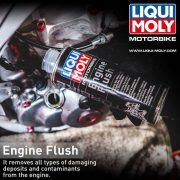 liqui,moly,liquimoly,engine,flush,engineflush