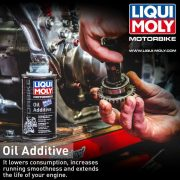 liquimoly,liqui,moly,oil,oiladd,additive