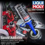 liqui,moly,liquimoly,bike,additive,bikeadditive,4t,speed,speedadditive