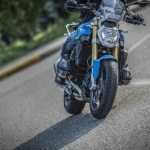 metzeler-tires roadtec 01 ยาง ยางสปอร์ต sport touring bmw f800