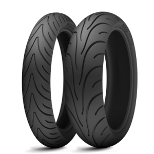 michelin-pilot-road-2_tyre_ยาง bigbike