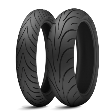michelin-pilot-road-2_tyre_ยาง bigbike
