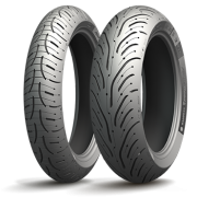 michelin-pilot-road-4-scooter_tyre_ยาง bigbike