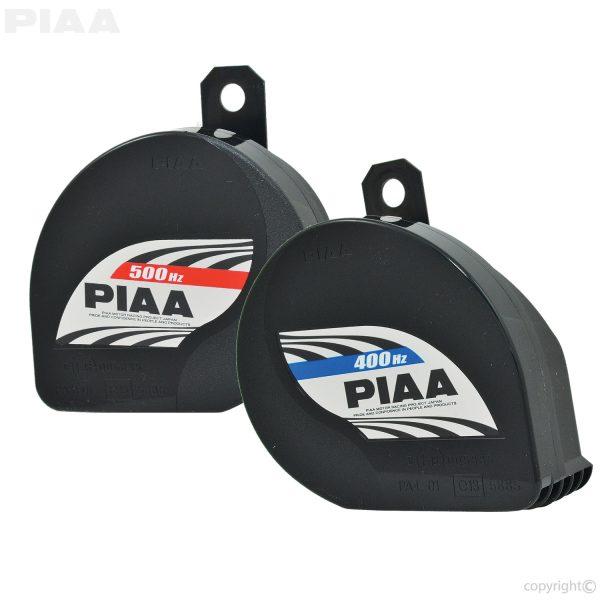 piaa-85114-horn-profile-hr
